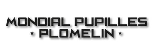 Logo Mondial Pupilles