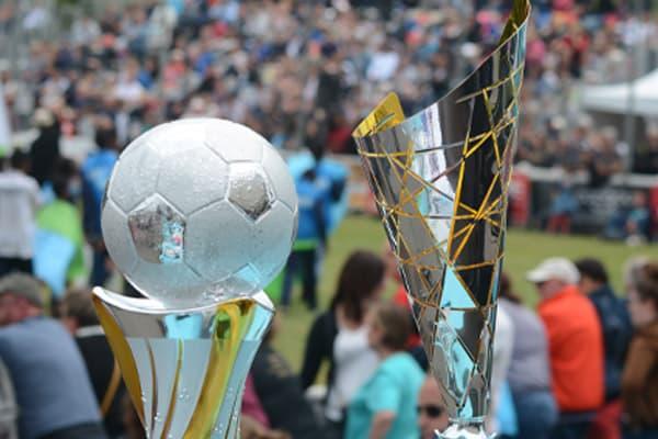 Coupes Mondial Pupilles