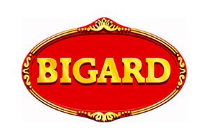 GROUPE-BIGARD