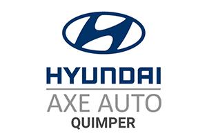 Hyundai-Quimper