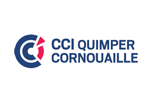 CCI-CORNOUAILLE
