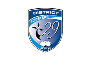 district-29