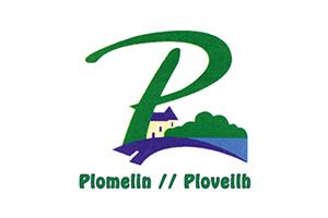 Ville-de-Plomelin