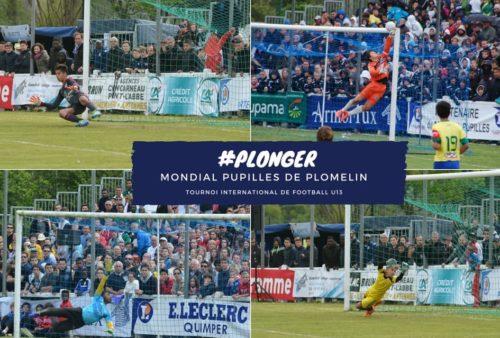 10-MPP-Plonger