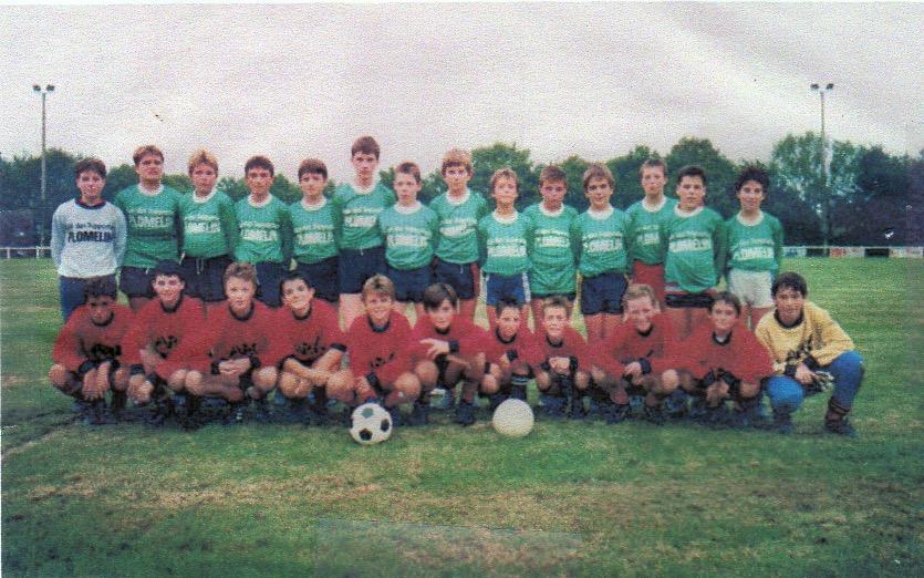 1986-AS_Plomelin