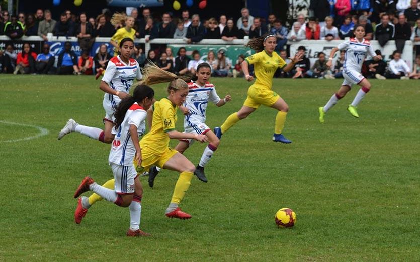2015-tournoi-féminin