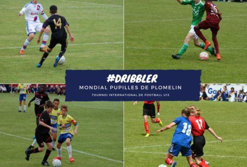 5-MPP_Dribbler