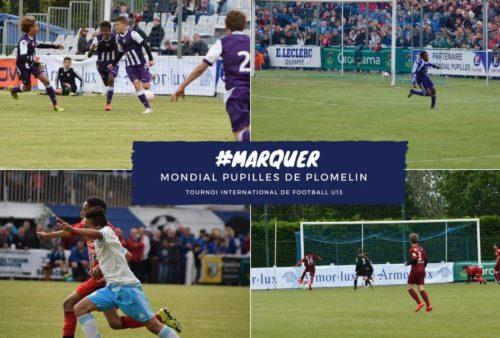 8-MPP-Marquer